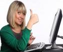 Особенности подачи отчетности в ФСС в электронном виде