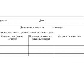 Скачать образец анкеты лица, ходатайствующего о предоставлении политического убежища_008 в формате .doc