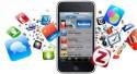 Создание приложения на Android