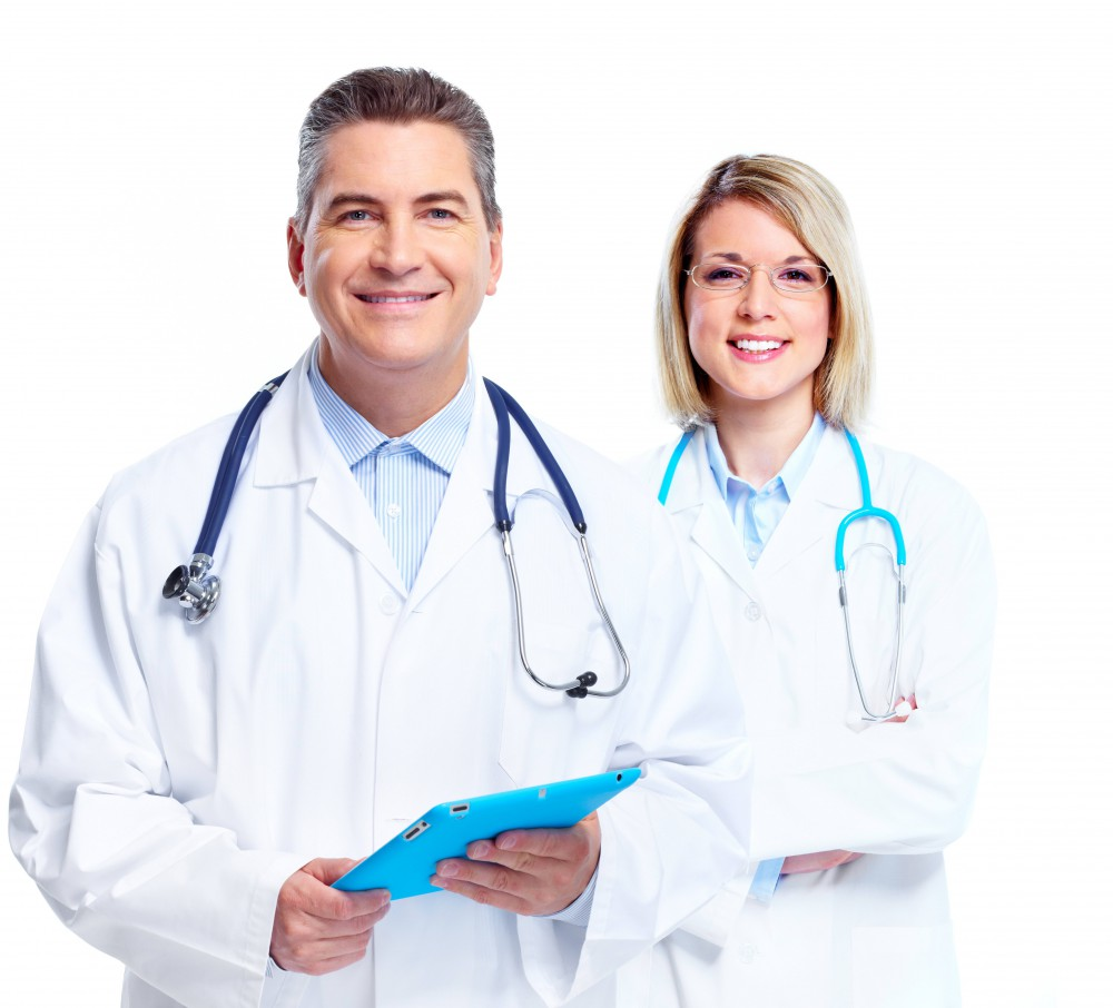 Справка к акту освидетельствования во врачебно-трудовой экспертной комиссии