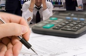 Справка налогового органа, подтверждающая фактическое начисление и поступление платежей по налогам и сборам