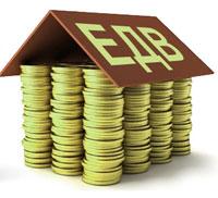Справка на получение ежемесячной денежной выплаты