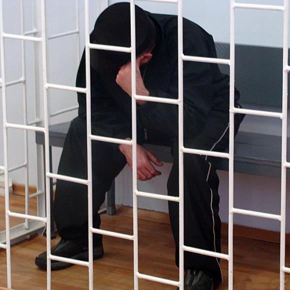 Справка на предоставление осужденному(ой) права выхода за пределы воспитательной колонии в порядке поощрения