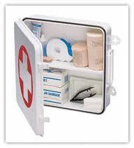 Справка об использовании товаров для оказания первой медицинской помощи. Форма N А-2.16