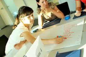 Справка об образовательном уровне и стаже консультационной (аудиторской) работы ведущих специалистов фирмы