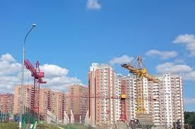 Справка об освидетельствовании капитально отремонтированных линейных сооружений и готовности их к приемке