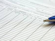 Справка об основаниях увольнения и сроке военной службы в районах Крайнего Севера