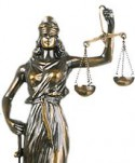 Справка об отбытии наказания осужденным или его освобождении от наказания