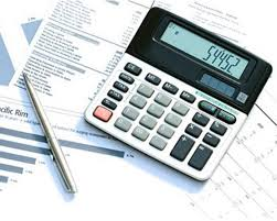 Справка о денежных расчетах за хлебопродукты на хлебоприемных и зерноперерабатывающих предприятиях