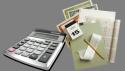 О сроках подачи бухгалтерской отчетности