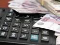 Страховые взносы для ИП в 2019 году