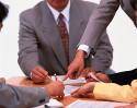 Требования кредитора при ликвидации фирмы