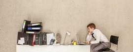 Увольнение сотрудника, не прошедшего испытание