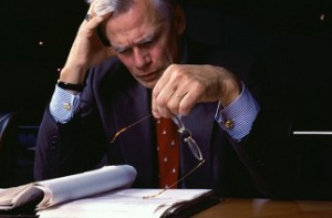 Статья ТК об увольнении работника