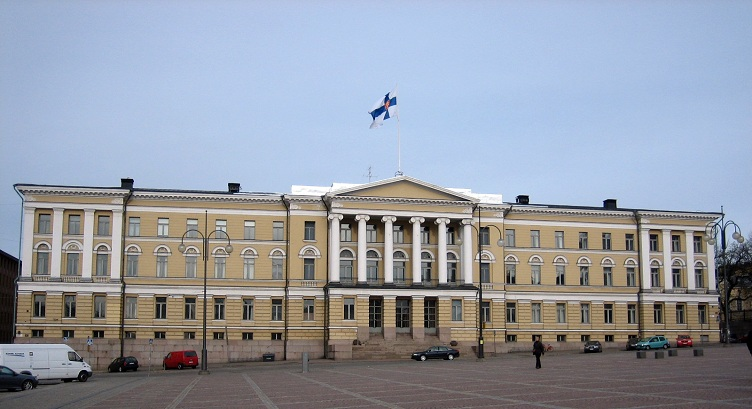 Учеба в Финляндии – краткий обзор системы от московской студентки