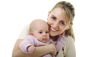 Учет детских и декретных пособий