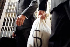 Судебный приказ о взыскании просроченной задолженности физических лиц по кредиту