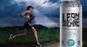 Фитнес-пиво для спортсменов