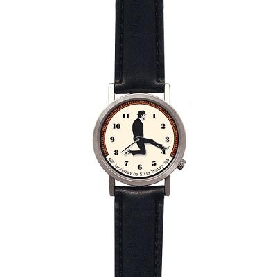 85e2e13c Уникальные наручные часы как товар для бизнеса