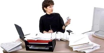 ликвидация и бухгалтерия