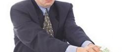 Что такое контролируемая задолженность