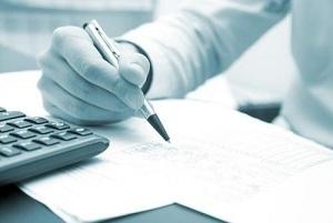 Что такое кредиторская и дебиторская задолженности