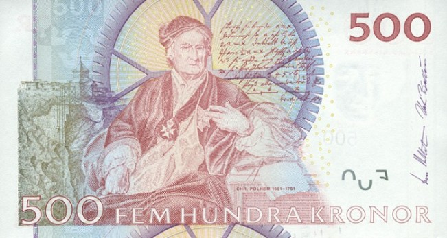 500 крон шведских нумизматика иностранные монеты