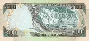 Ямайский доллар100р
