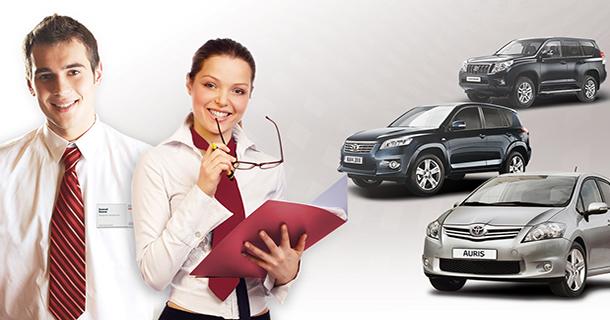 Покупка автомобиля у частного лица в рассрочку