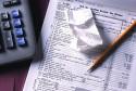 О правильном анализе бухгалтерской отчетности