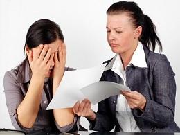 доверенность для участия в собрании кредиторов образец