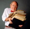 Как проводится аудит бухгалтерской отчетности?