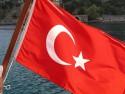 Открываем бизнес в Турции и Стамбуле