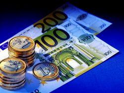 бизнес в Швеции и стокгольме