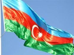 бизнес в азербайджане
