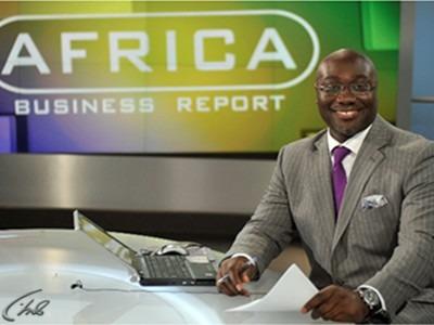бизнес в африке регистрация