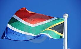 бизнес в африке
