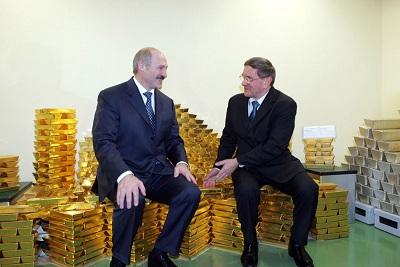 бизнес в Беларуси предлагает удобные условия для иностранцев