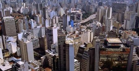 бизнес в бразилии