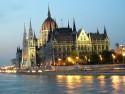 Покупка и регистрация бизнеса в Венгрии, Будапеште