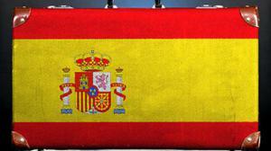 бизнес в испании