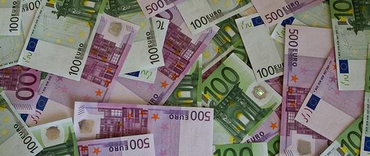 бизнес в италии обойдется очень дорого