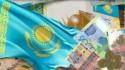 Нюансы регистрации и ведения бизнеса в Казахстане