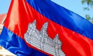 бизнес в камбодже