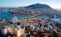 Как открыть малый бизнес в Корее?