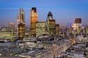 Регистрация и ведение бизнеса в Лондоне