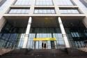 Что лучше: открыть или купить готовый бизнес в Минске?