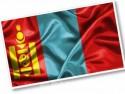 Открываем бизнес в Монголии