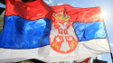 Открываем бизнес в Сербии и Белграде