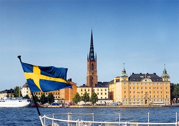 Бизнес идея в скандинавии бизнес план фитомагазина